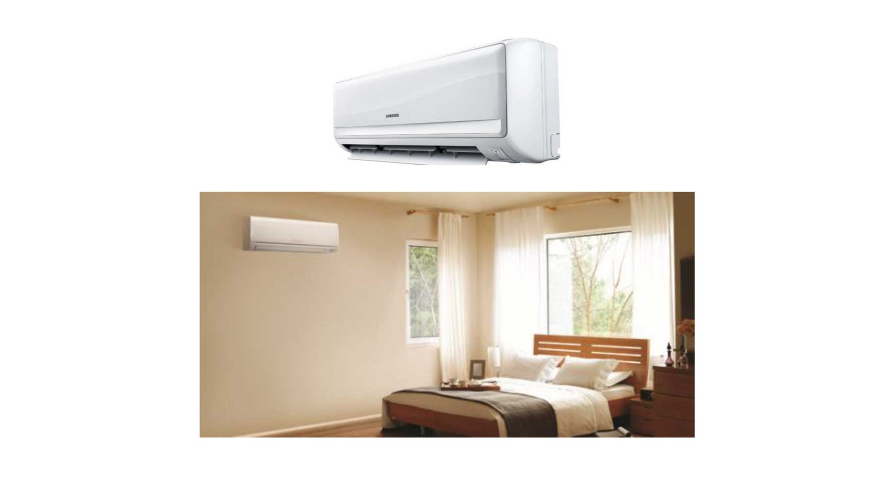 air conditioning options. flat tops upgrade options air conditioning a